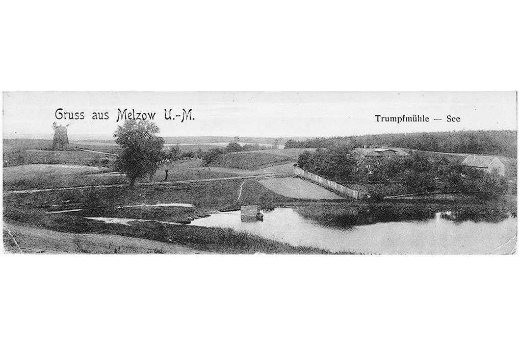01_Villa_1907