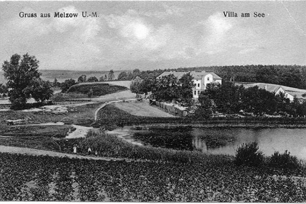 02_Villa_1919