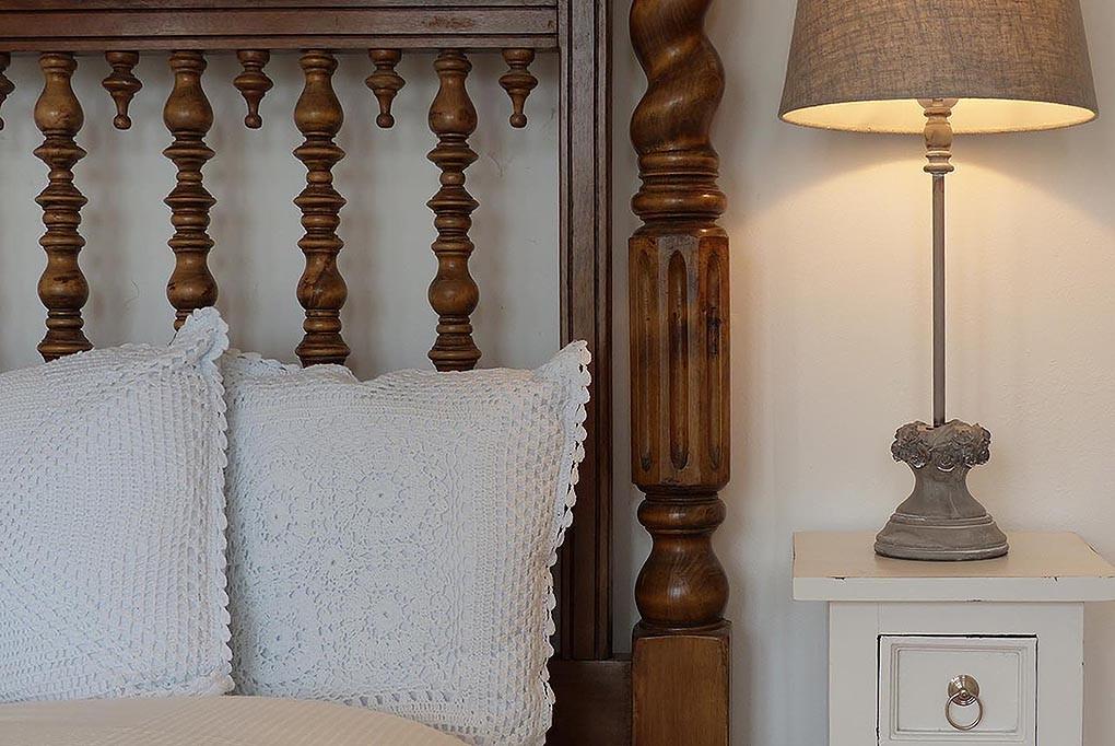 Schlafzimmer » Englischer Landhausstil Schlafzimmer - Tausende ...