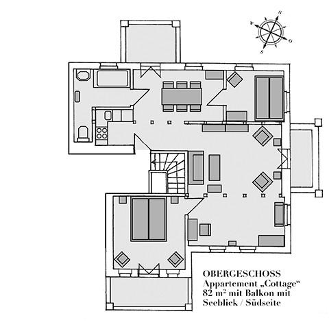 Grundriss_Cottage